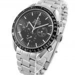 4 Abbildung zum Produkt Speedmaster Moonwatch Professional
