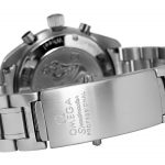 8 Abbildung zum Produkt Speedmaster Moonwatch Professional