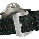 7 Abbildung zum Produkt Panerai Submersible Mike Horn Edition - Schwarz