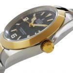 6 Abbildung zum Produkt Rolex Explorer - Edelstahl Gelbgold 36mm